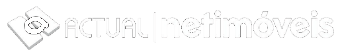 Logo da associada Netimóveis